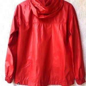 Fabletics Jackets & Coats - Fabletics Pullover Jacket